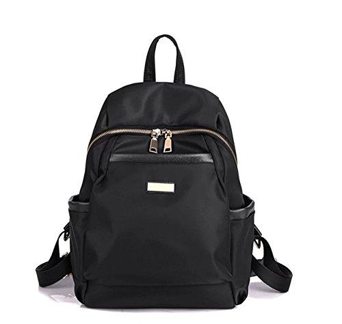 fanova-oxford-durable-waterproof-backpack-casual-women-shoulder-bags-brief-zipper-handbags-schoolbag