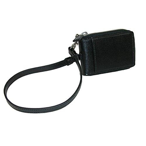 royce-leather-leather-rfid-blocking-zip-around-key-case-with-wrist-strap-black