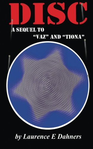 disc-a-sequel-to-vaz-and-tiona-volume-3