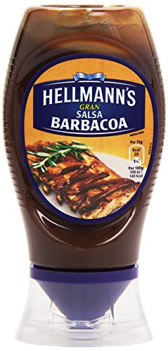 hellmanns-gran-salsa-barbacoa-250-ml