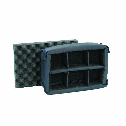 padded-divider-for-915-case
