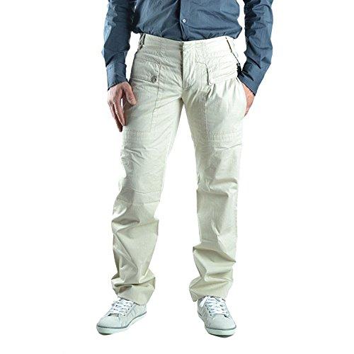 dirk-bikkembergs-mens-mcbi097039o-beige-cotton-pants