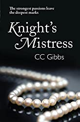 Knight's Mistress (Knight Trilogy)