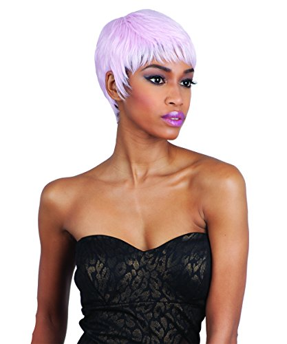 freetress-equal-synthetic-hair-wig-hailey-petalpink-by-freetress