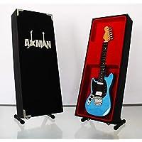 suchergebnis auf f r miniatur musikinstrumente. Black Bedroom Furniture Sets. Home Design Ideas
