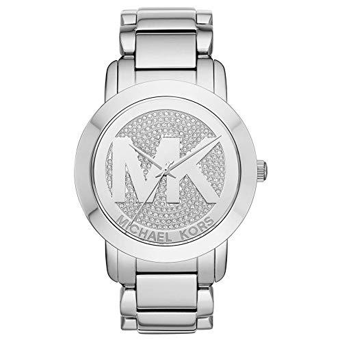 Michael Kors MK3461 Reloj de Damas