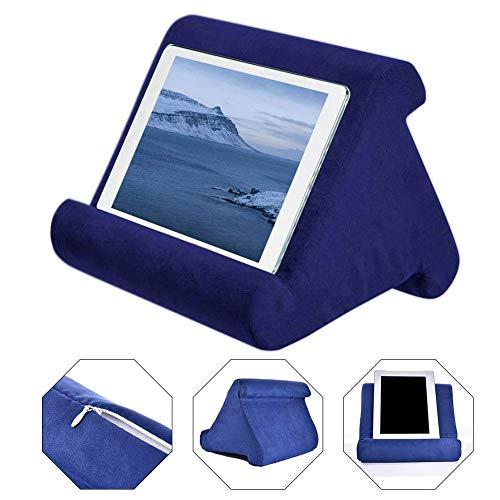 Tablet Halter Kissenständer Tablet Kissen, Buchhalter Telefon