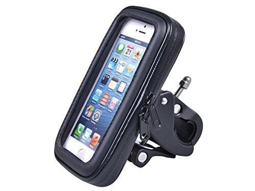 maclean-mc-688-supporto-staffa-moto-bici-universale-flessibile-per-telefono-gps-navigatore-large