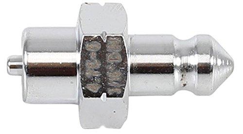 Bgs 8310–5 Dorn DIN, 4.75/5 mm