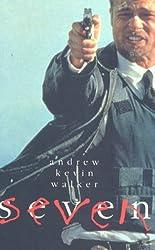 Seven: Screenplay (Faber Reel Classics)