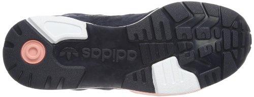 adidas Originals Tech Super EF W-2, Sneaker donna Blu (Legend Ink/Legend Ink/ST Fade Rose)
