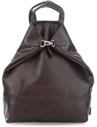 Jost Narvik X-Change (3in1) S 13'' Backpack brown