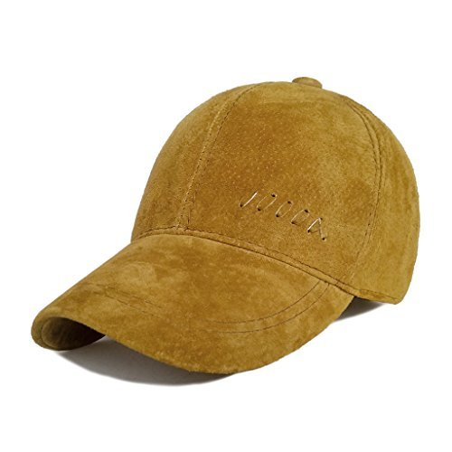85b97883fe1 Cap - Page 419 Prices - Buy Cap - Page 419 at Lowest Prices in India ...