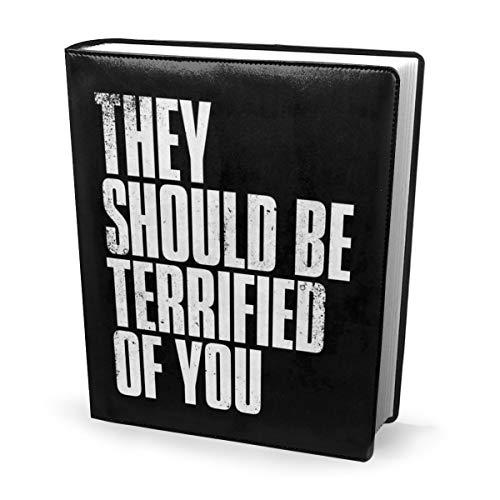 The Last Of Us II - Copertina per libri, 22,9 x 27,9 cm, perfetta elasticità, lavabile, pratica, riutilizzabile, antiscivolo, per studenti