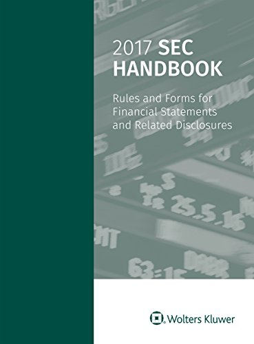 sec-handbook-rules-and-forms-for-financial-statement-and-disclosure-2017-edition