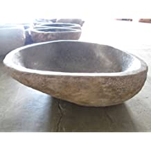 Lavabo pietra for Amazon lavabos