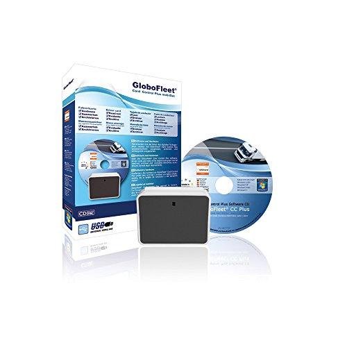 globofleet-card-control-plus-set-mobil-starterset-zum-auslesen-auswerten-und-archivieren-der-fahrerk