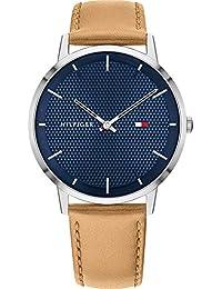 Tommy Hilfiger Watch 1791652