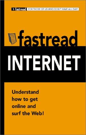 internet-fastread