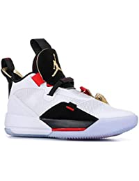 save off 61662 0534f Jordan Men s Air XXXIII Basketball Shoes