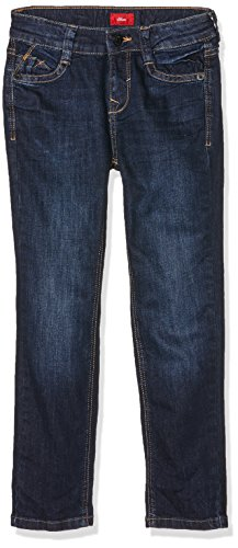 Schneidig Kiniki Oxford Unterhose Lila Stretch-baumwolle Männer Unterhose Unterwäsche Herrenmode