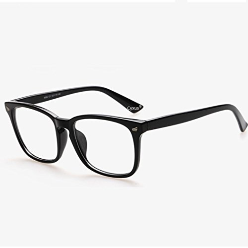 cyxus-blue-light-filter-block-uv-transparent-lens-computer-glasses-anti-glare-fatigue-blocking-heada