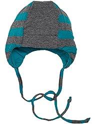 Sterntaler Mütze, Sombrero Para Bebés
