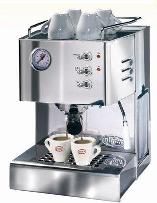QuickMill MOD.03000 Orione 03000 Espressomaschine -
