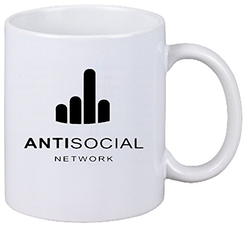tasse-de-cafe-tasse-a-the-coffee-mug-reseau-social-anti-facebook-twitter-myspace-putain-hauteur-haut