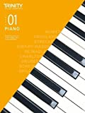 #5: Piano Exam Pieces & Exercises 2018-2020 Grade 1 (Piano 2018-2020)
