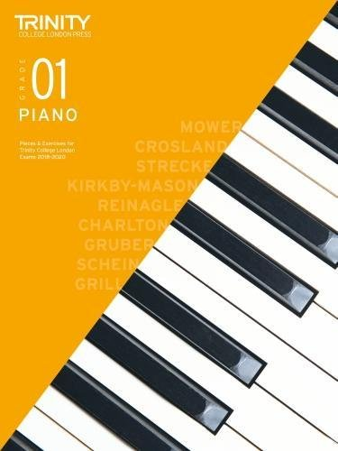 piano-exam-pieces-exercises-2018-2020-grade-1-piano-2018-2020