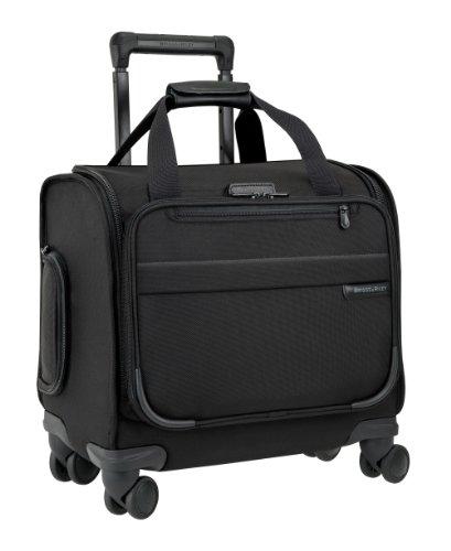 briggs-riley-bagages-cabine-u116sp-4-noir-28-l