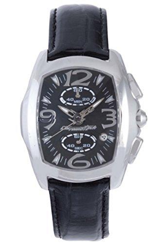 ChronoTech Chr-6046 CT.7895M/92 - Reloj para hombres
