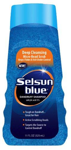 selsun-blue-dandruff-shampoo-itchy-scalp-330-ml-pack-of-2