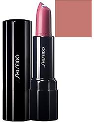 Shiseido Rouge Rouge Rd713 Hushed Tones