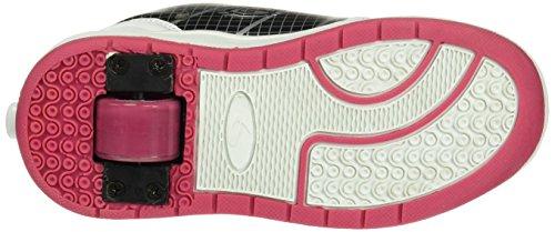 Beppi - Casual 2150431, Scarpe sportive Bambina Rosa