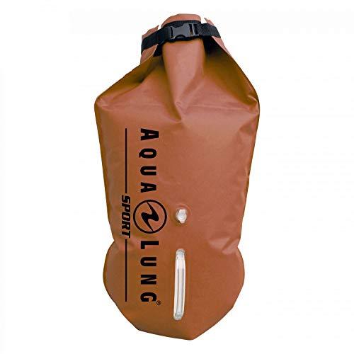 Aqua Lung Wasserfeste Tasche iDry -
