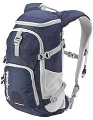 Hydrapak sac à dos laguna
