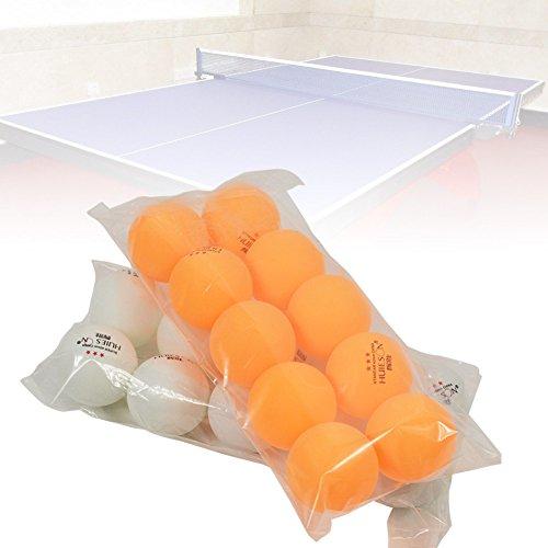 Fancyland pelota tenis de mesa