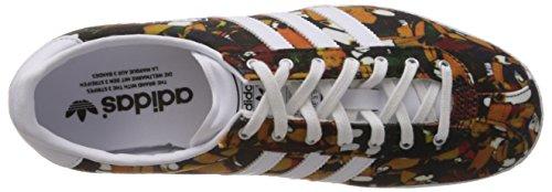 Farm Og Gazzella Adidas W Scarpe Gialle Bianco Wc OvxqHxw