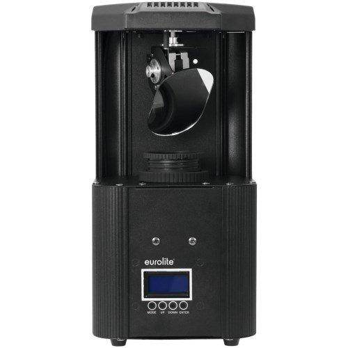 Eurolite LED TSL-150 Scan COB | 30 Watt DMX-Scanner | NEU