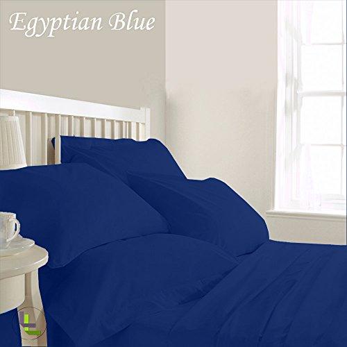 600tc-100-cotone-egiziano-confezione-da-6-pezzi-elegante-finitura-waterbed-set-di-lenzuola-dimension