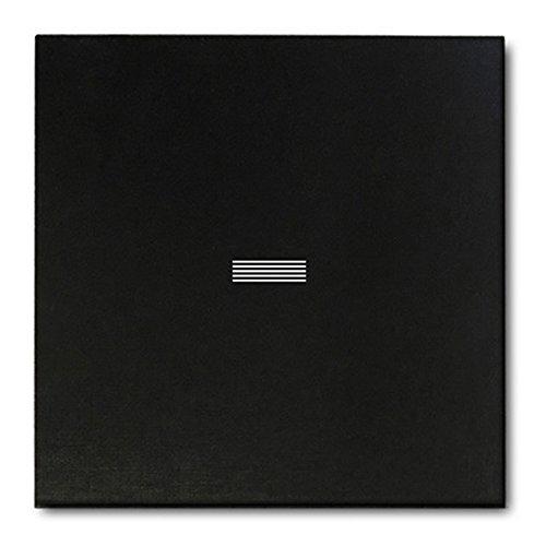 [MADE THE FULL ALBUM] BIGBANG KPOP CD + Fotobuch + Fotokarte + Puzzle Ticket + Puzzle Ticket Pad + Geschenk