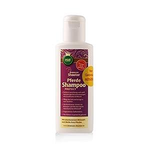 BremsenShooter – Pferde Shampoo Protect 100ml