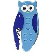 Owl Cork Screw – Corkscrew for N