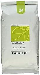 Ökotopia Japan Bancha