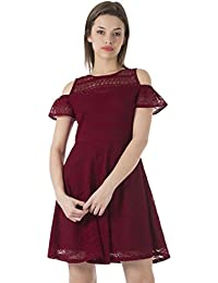 3ebc16f80 Net Women s Dresses  Buy Net Women s Dresses online at best prices ...