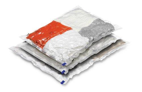honey-can-do-medium-vakuum-packungen-farblos-3-pack