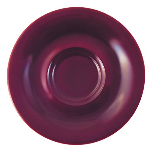 Kahla - Pronto Colore Untertasse 16 cm Bacca Beere