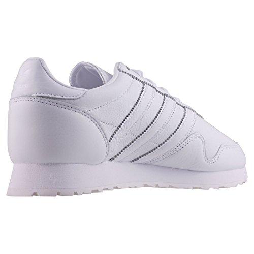 Ginnastica Chaussures Chaussure Basse De Bianco Uomo Adidas Haven wxnFwH